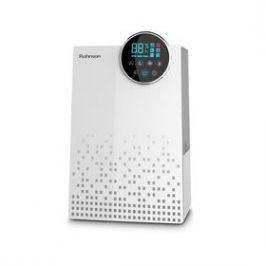 ROHNSON R-9507 + Ionizator bílý Osobní péče
