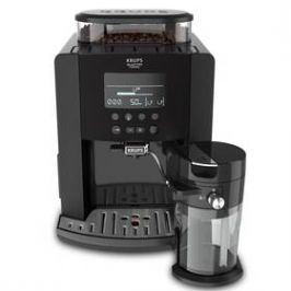 Krups EA819N10 černé Espressa a kávovar