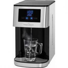 Ohřívač vody Profi Cook PC-HWS 1145 Vaření a smažení