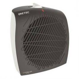 Imetec 4017 C4 100 Living Air šedý/bílý Topení, ventilátory, klima