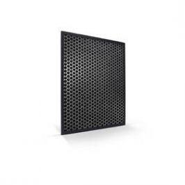 Philips Series 3000 FY3432/10 černý