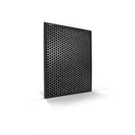 Philips Series 5000 FY5182/30 černý