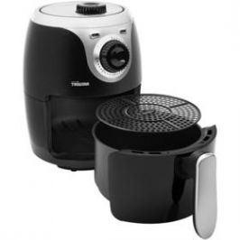 Tristar FR-6980 černá Vaření a smažení