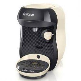 Bosch Tassimo Happy TAS1007 černé/krémové