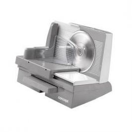 Concept KP3531 stříbrný