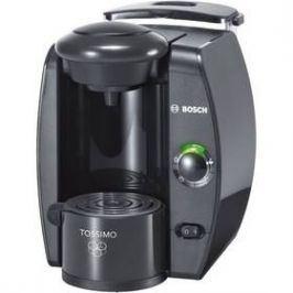 Bosch Tassimo FIDELIA TAS4000 Espressa a kávovar