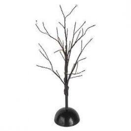 EMOS stromek, 3×AA, teplá bílá, časovač (1534213400) Osvětlení