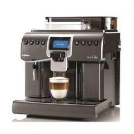 Saeco Aulika Focus Espressa a kávovar