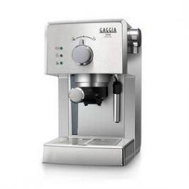 Gaggia Viva Prestige nerez/ocel Espressa a kávovar