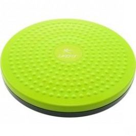 LIFEFIT ROTANA 25cm zelená Fitness a posilovna