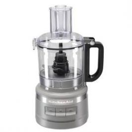 KitchenAid 5KFP0719EFG šedý