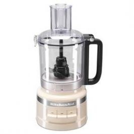 KitchenAid 5KFP0919EAC