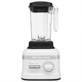 KitchenAid 5KSB6060EFW bílý