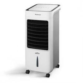 ROHNSON R-876 bílý Topení, ventilátory, klima