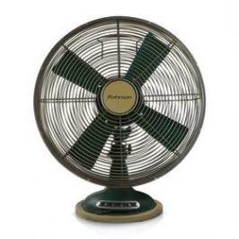 ROHNSON R-865 kovový Topení, ventilátory, klima