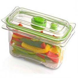 Bionaire FoodSaver FFC002X zelená/průhledná Příslušenství pro malé spotřebiče