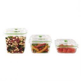 Bionaire FoodSaver FFC020X zelená/průhledná Příslušenství pro malé spotřebiče