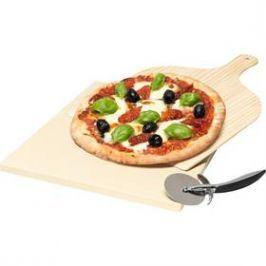 Electrolux Set na pizzu Příslušenství pro velké spotřebiče
