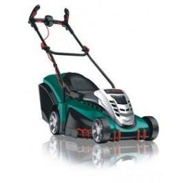 Bosch Rotak 43 LI Ergoflex (bez baterie) Sekačky a traktory