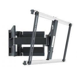"""Vogel's THIN 550 polohovatelný, pro úhlopříčky 40"""" až 100"""", nosnost 70 kg Příslušenství pro TV"""