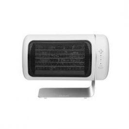Duux Twist White bílé Topení, ventilátory, klima