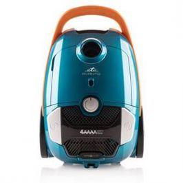ETA Avanto 3519 90010 modrý