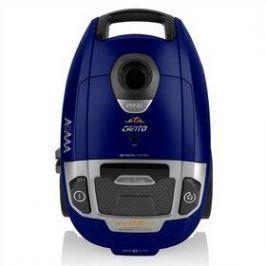 ETA Canto II 1492 90020 modrý Vysávání