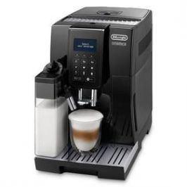 DeLonghi Dinamica ECAM353.75.B černé Espressa a kávovar