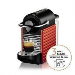 Krups Nespresso XN304510