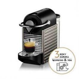 Krups Nespresso XN304T10