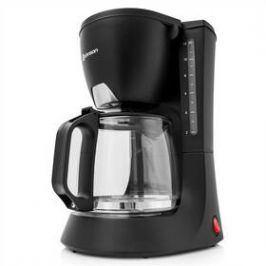 ROHNSON R-924 (428034) černý Espressa a kávovar