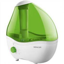 Sencor SHF 921GR zelený Osobní péče