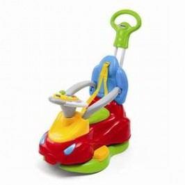 Weina roadster deluxe