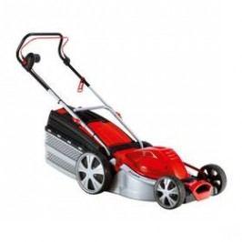 AL-KO Silver 46.4 E Comfort  3 v 1 Sekačky a traktory