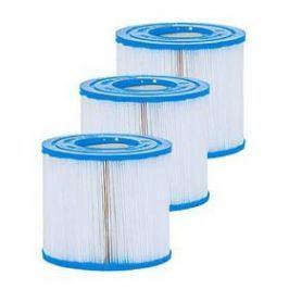 Náhradní kartušové filtry pro vířivky NETSPA Příslušenství k bazénům