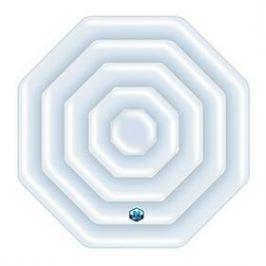 Nafukovací disk NETSPA polygonální Příslušenství k bazénům