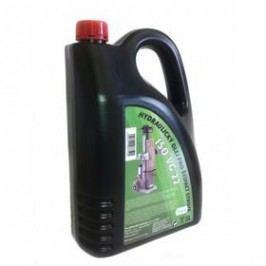 Scheppach hydraulický 5 l