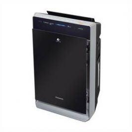 Panasonic F-VXR70 černá