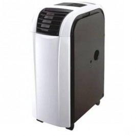 Guzzanti GZ 900 bílá Topení, ventilátory, klima