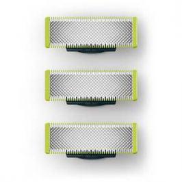 Náhradní hlavice QP230/50 OneBlade Příslušenství pro malé spotřebiče