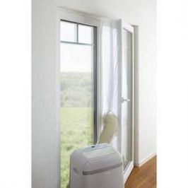 Gorenje CANVA BAG CB4J bílé Topení, ventilátory, klima