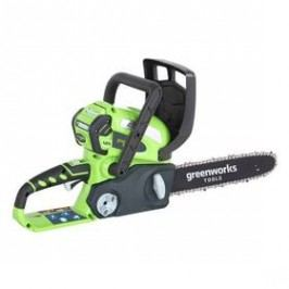 Greenworks G40CS30 (bez baterie)