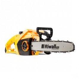 Riwall RECS 1840, elektrická Pily a štípače dříví