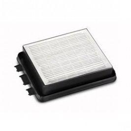 HEPA filtr 12 Kärcher Vysávání