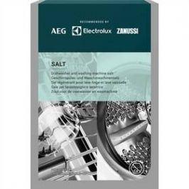 AEG/Electrolux 1 kg Příslušenství pro velké spotřebiče