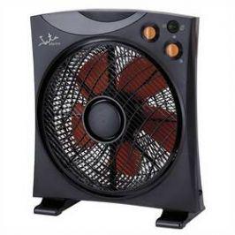 JATA VS3012 plast Topení, ventilátory, klima