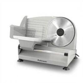 ROHNSON R-5910 stříbrný Zpracování surovin