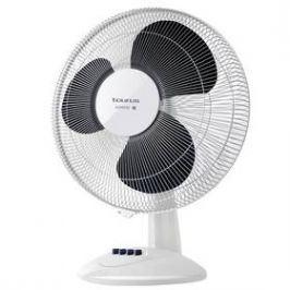 Taurus GRECO 16 bílý Topení, ventilátory, klima
