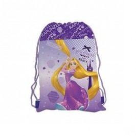 P + P Karton Rapunzel Školní potřeby