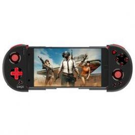iPega Red Knight, iOS/Android, BT (PG-9087) černý